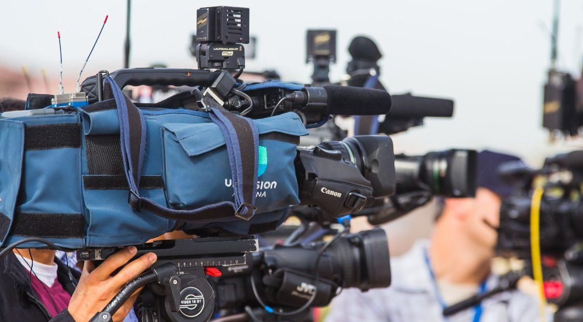 50 jornalistas mortos em 2020, cada vez mais em zonas de paz