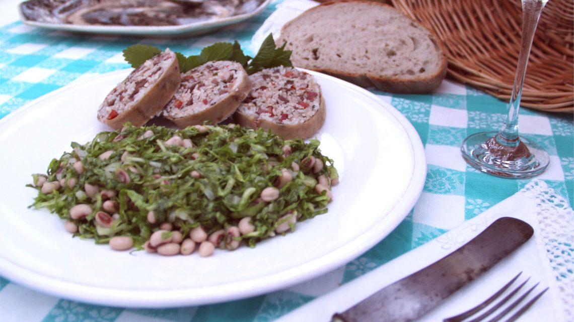 Ano Municipal celebra Sabores Tradicionais da Gastronomia de Proença-a-Nova