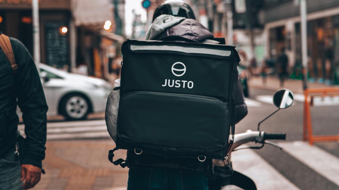 La startup chilena Justo cierra ronda de inversión por 2.3 millones de dólares