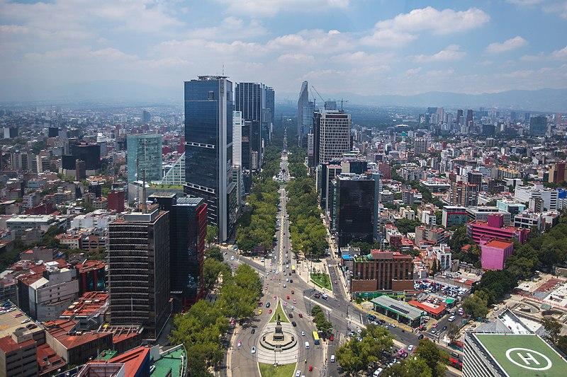 México | Cinco regalos tecnológicos que tu empresa querrá pedirle a Santa