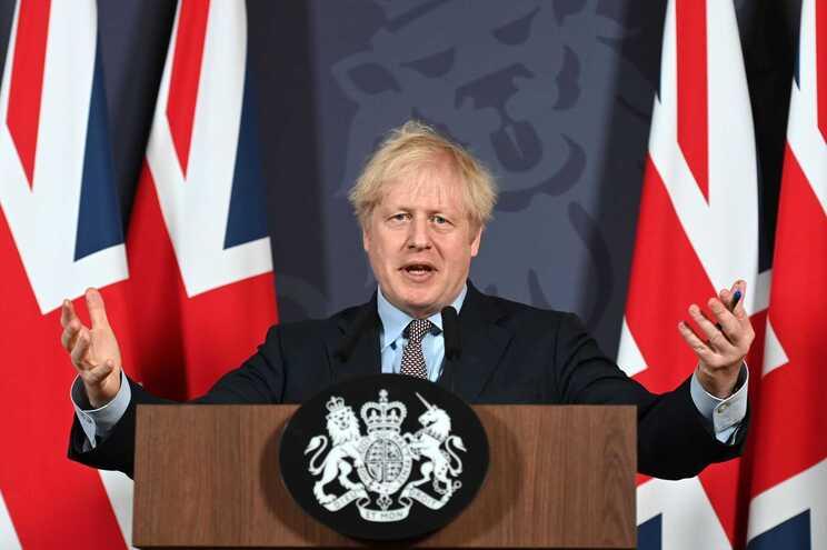 Brexit: Reino Unido abandona Erasmus para criar novo programa de intercâmbio