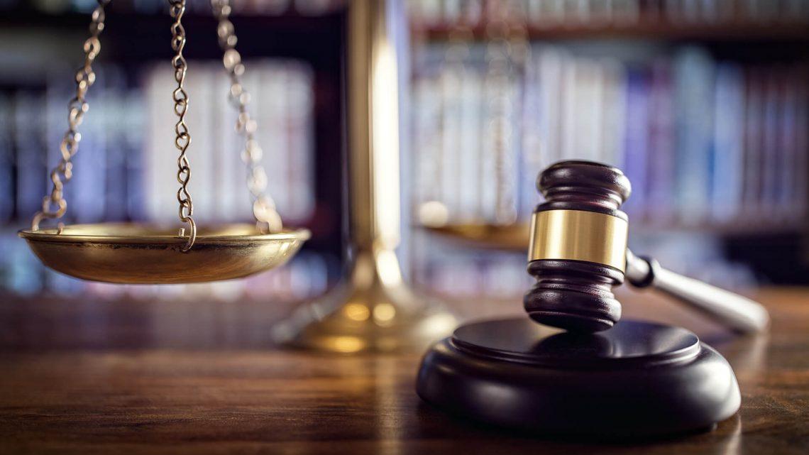 Doze a 21 anos de prisão para acusados de homicídio no Campo Grande
