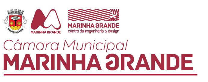 Marinha Grande | Assembleia Municipal reúne a 28 de dezembro