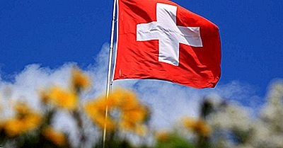 Suíça aprova vacina desenvolvida pela Pfizer/BioNTech