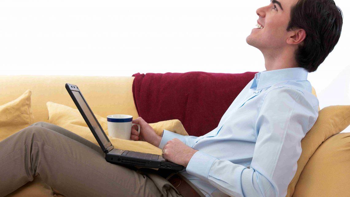 Teletrabalho em debate virtual no Piaget   Estamos a caminho de um novo paradigma de organização do trabalho a longo prazo?