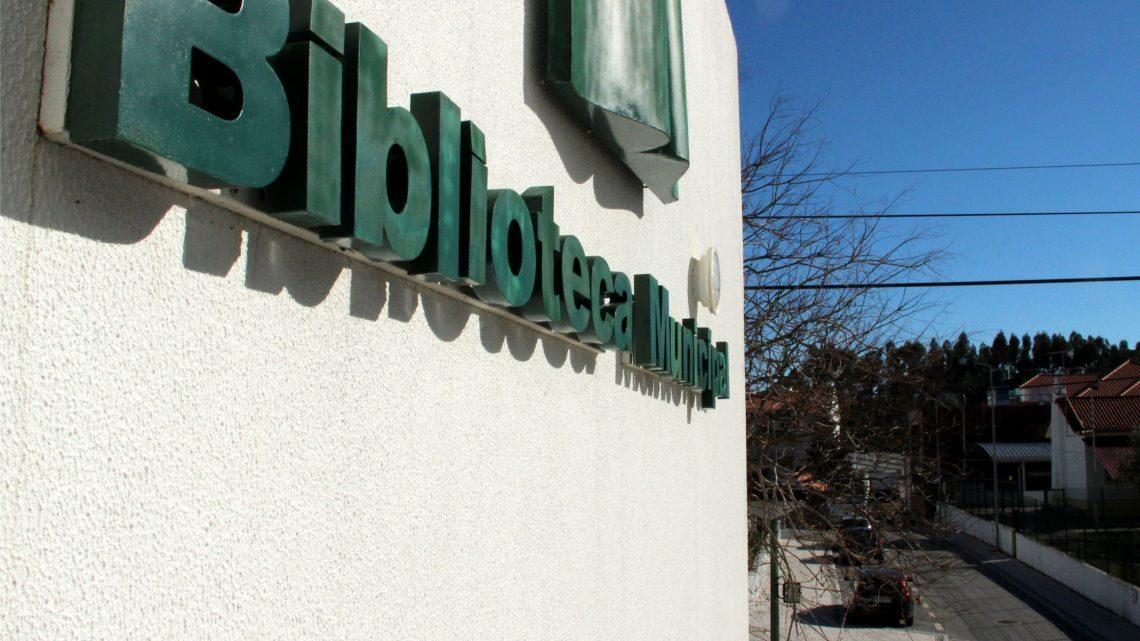Proença-a-Nova | Biblioteca Municipal disponibiliza serviço para leitura online de publicações
