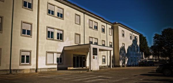 Hospital de Cantanhede reconhecido mundialmente em programa de resposta à COVID-19