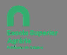 """06 de janeiro   15h00   On-line: """"Estratégia para a recuperação e valorização de fósforo"""" em foco na Agrária de Coimbra"""