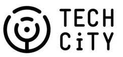 AVEIRO TECH CITY: AVEIRO TECH CITY LIVING LAB COM CANDIDATURAS ABERTAS
