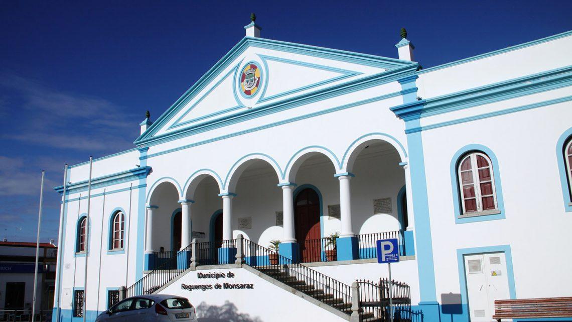 Seniores do concelho de Reguengos de Monsaraz vão ter consultas de psicologia nas localidades onde residem