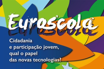 Candidaturas para o programa EUROSCOLA abertas até 31 de janeiro
