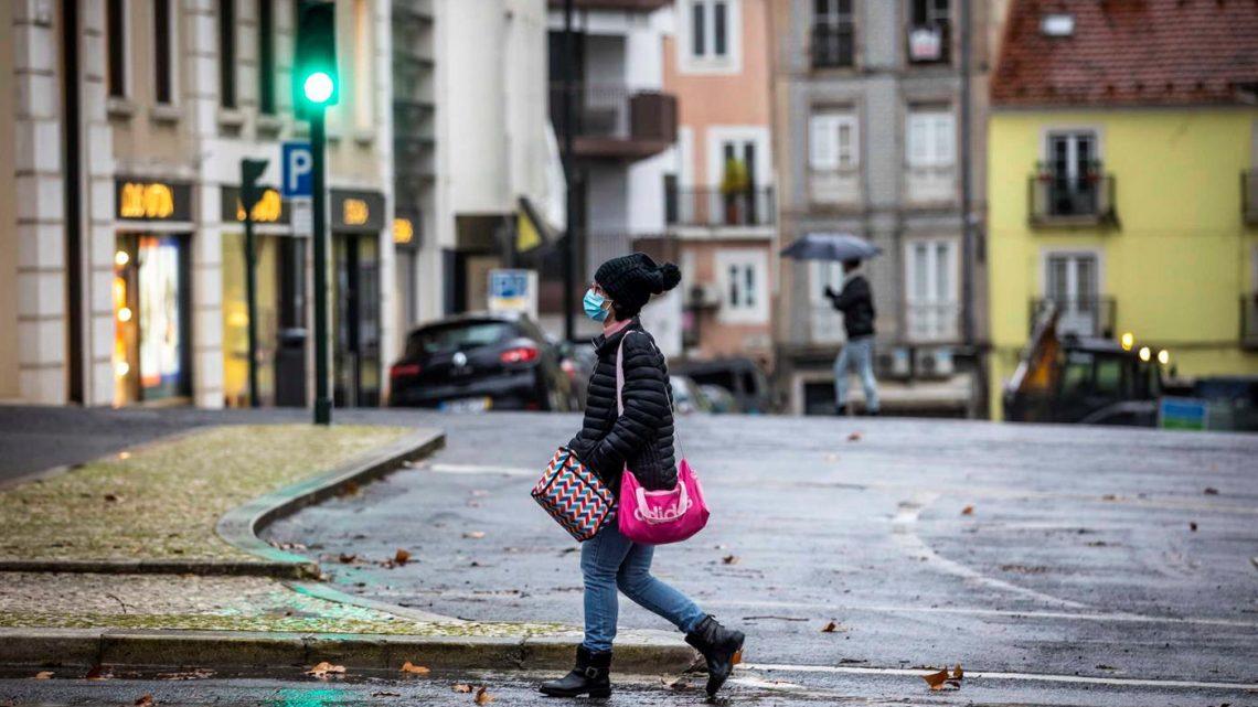 Impacto da covid-19 nas mulheres domina agenda da igualdade