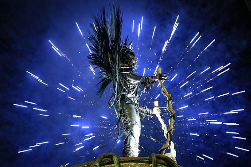 Rio de Janeiro cancela carnaval em julho deste ano e remete para 2022