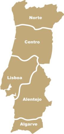 Portugal é o país da UE com média mais alta de casos Covid por milhão de habitantes