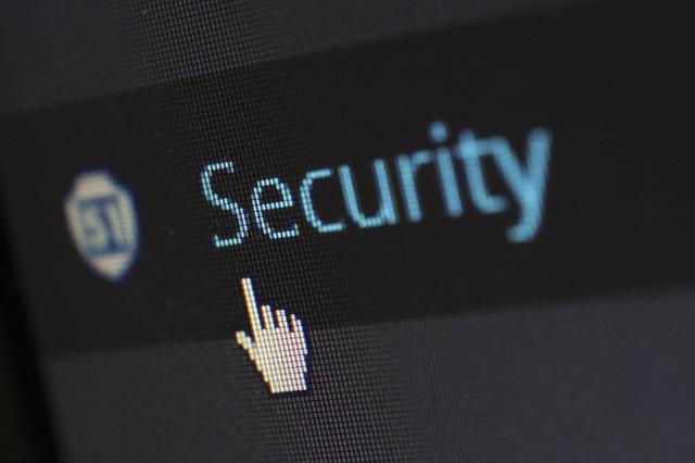 México | Los Cinco Errores Más Comunes Que Vulneran La Protección De Datos Personales