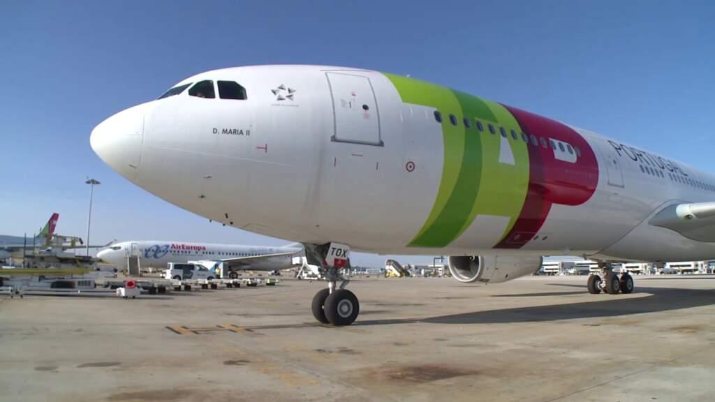 Governo suspende voos de e para o Brasil a partir de sexta-feira