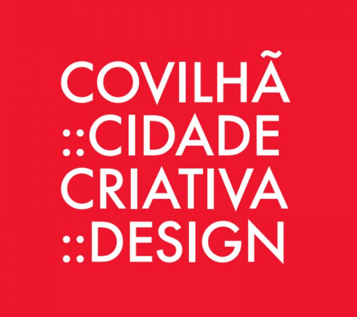 CANDIDATURA DA COVILHÃ A CIDADE CRIATIVA DA UNESCO – PRIMEIRA REUNIÃO DO CONSELHO ESTRATÉGICO