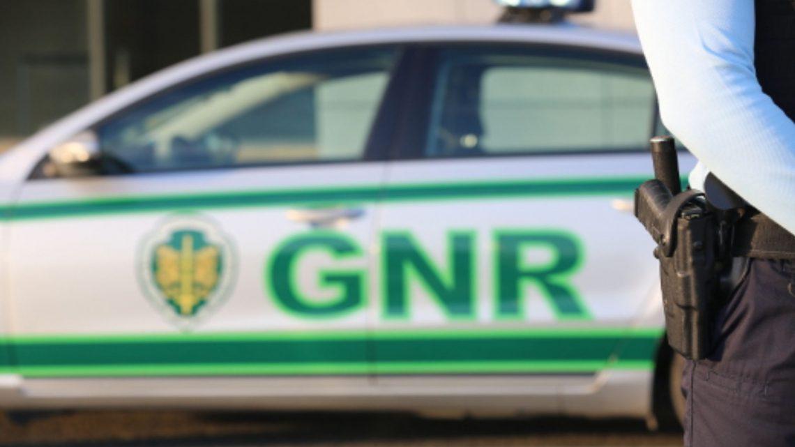 Covilhã | POSTOS DA GNR DE PAUL E UNHAIS REABREM NA SEGUNDA-FEIRA