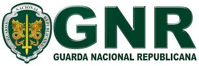 Aveiro, Mira,Cantanhede , Montemor: Seis toneladas de material recuperado em dez furtos em residências