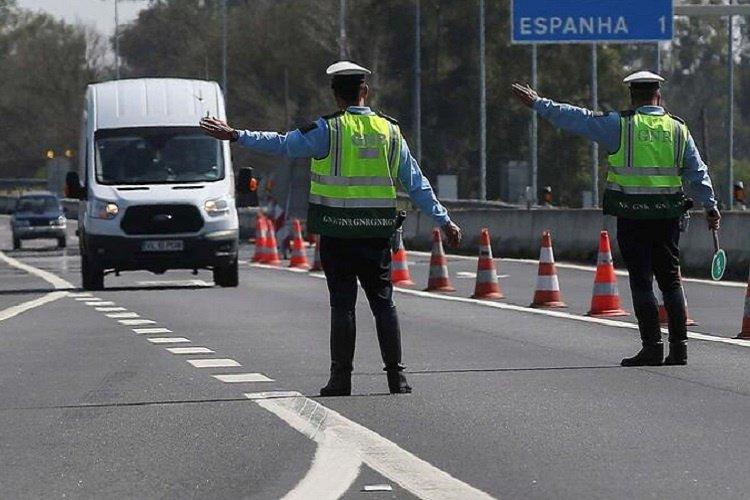Alto Minho e Galiza decidem novos protestos contra encerramento de fronteiras