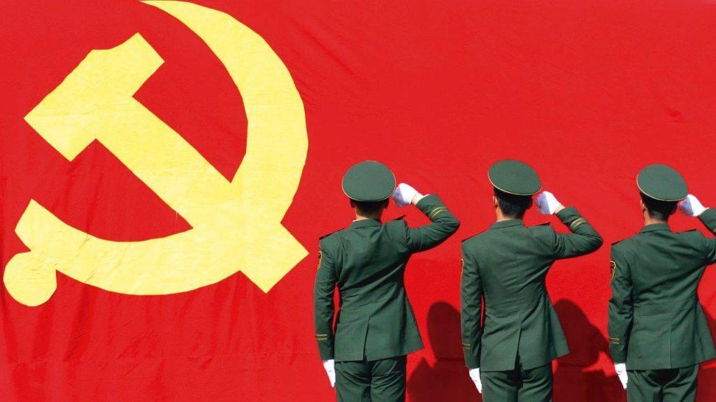 Se o Brasil não quiser ser China