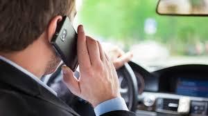 """Está a chegar a Campanha """"Phone Off – A conduzir não uses o telemóvel"""""""
