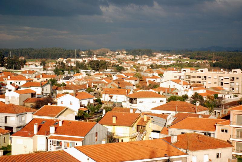 Estarreja | Câmara Municipal congratula-se com decisão da AR de valorização do Hospital Visconde de Salreu