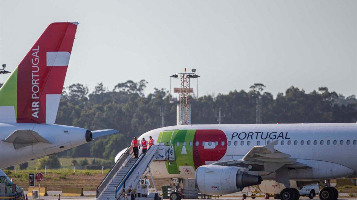 Governo mantém suspensos voos com origem ou destino no Brasil e Reino Unido