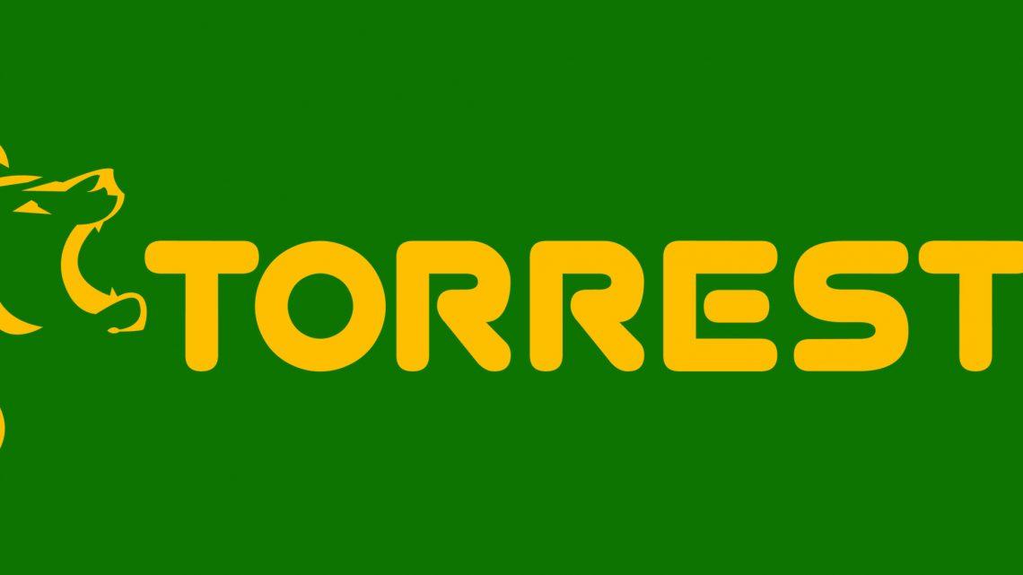 Comunicado | Torrestir realiza testes quinzenais de rastreio à COVID-19 aos seus funcionários