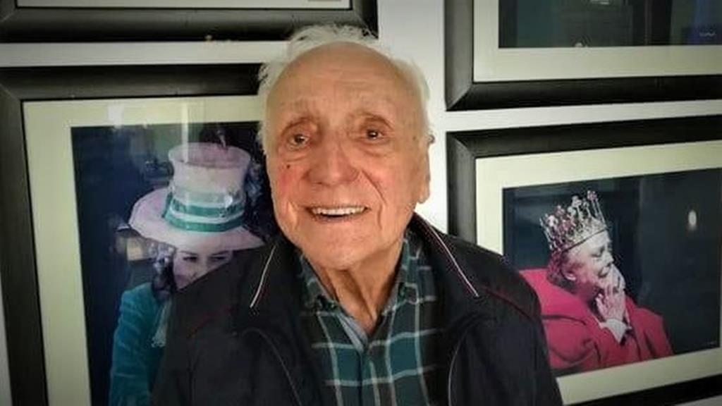 Morreu o viola de fado José Maria Carvalho