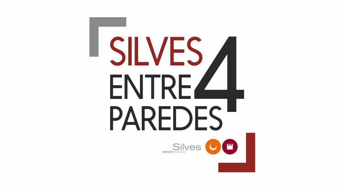 Numa iniciativa do Município de Silves: SILVES ENTRE 4 PAREDES REGRESSA A 12 DE FEVEREIRO COM NOVA PROGRAMAÇÃO