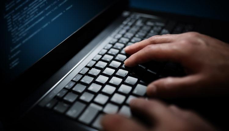 México | 5 Motivos Por Los Que Deberías Especializarte En Ciberseguridad