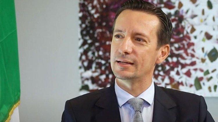 Embaixador italiano morto em ataque na República Democrática do Congo