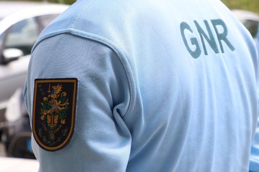 GNR da Guarda irá retomar atividade de Postos de Atendimento
