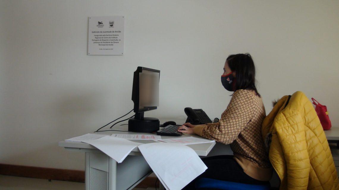 Ansião | Autarquia reforça apoio à saúde pública