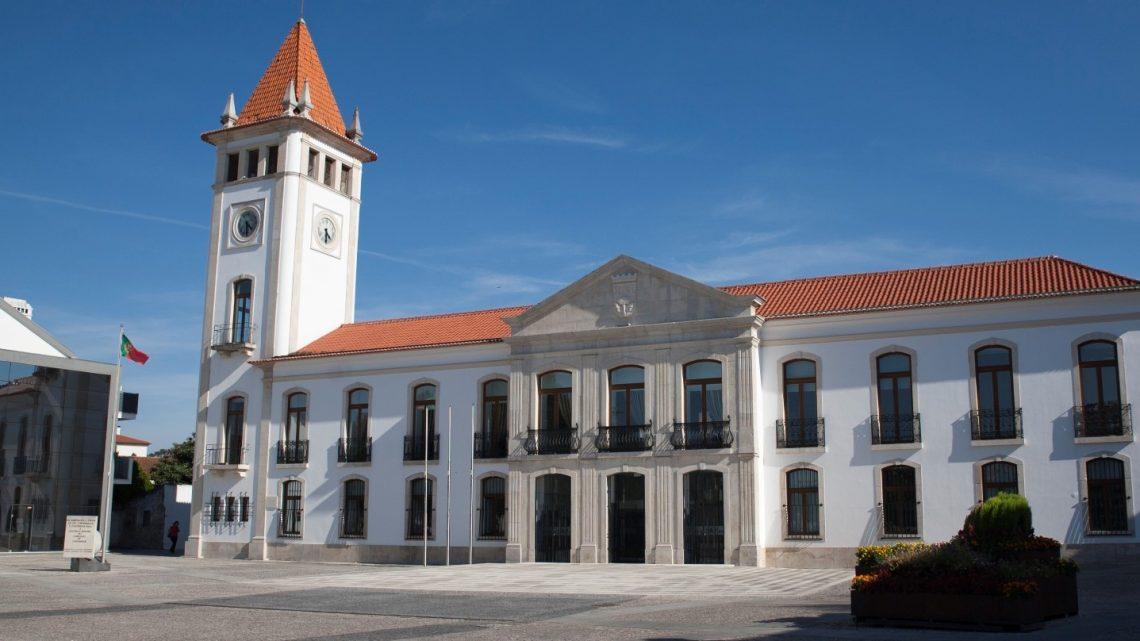 Município de Cantanhede com as tarifas de água, saneamento e resíduos sólidos urbanos mais baixas da Comunidade Intermunicipal da Região de Coimbra