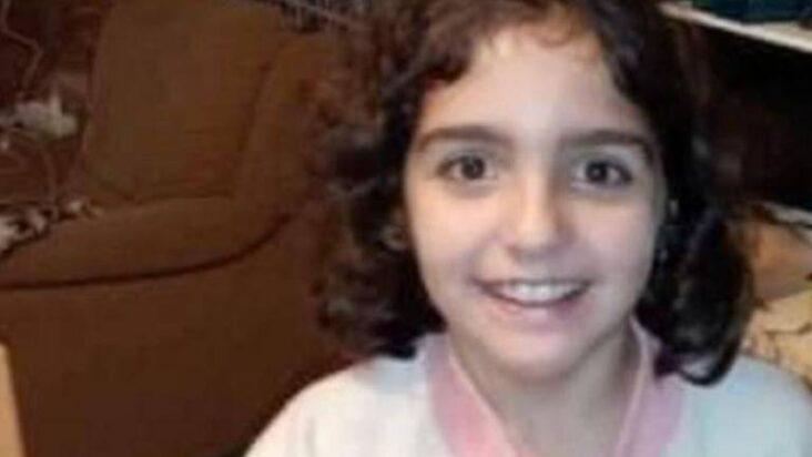 MP pede 25 anos de prisão para suspeitos da morte de menina em Peniche
