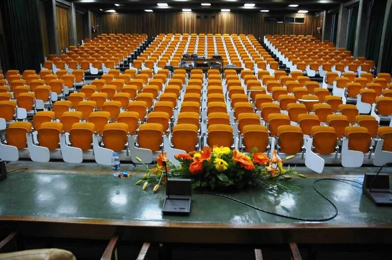Tribunal de Coimbra começa hoje a julgar 20 arguidos por tráfico de droga