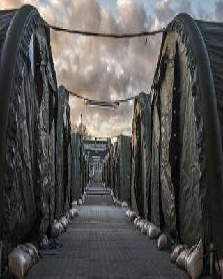Dinamarca quer deportar refugiados sírios