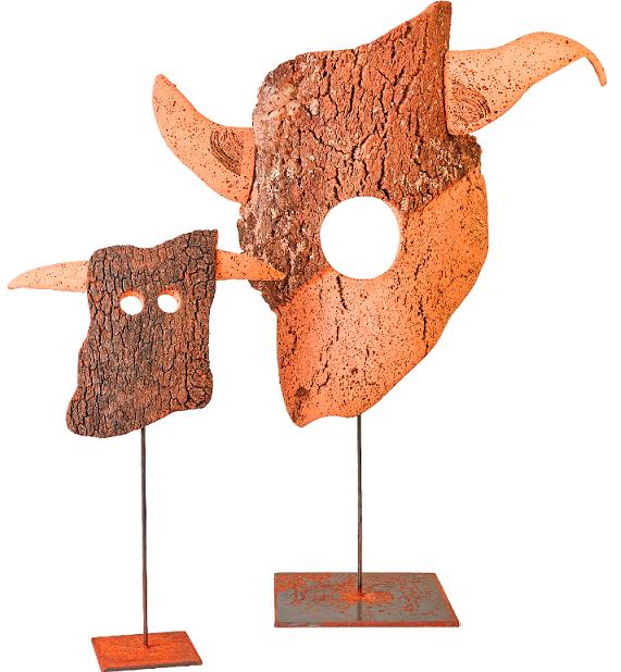 Góis distinguido com Prémio Autarquia do Ano – Categoria Cultura e Património