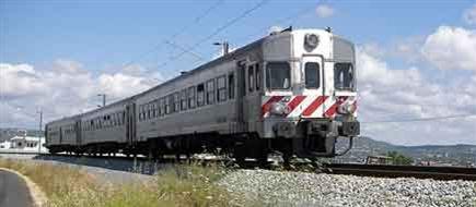 """Greve da CP com """"possíveis perturbações"""" na circulação dos comboios"""