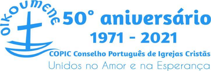 20º Aniversário da assinatura da Charta Oecumenica 2001-2021