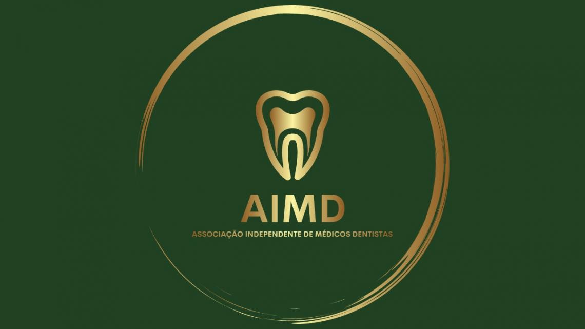 Associações de médicos dentistas preparam queixa contra a IGAMAOT
