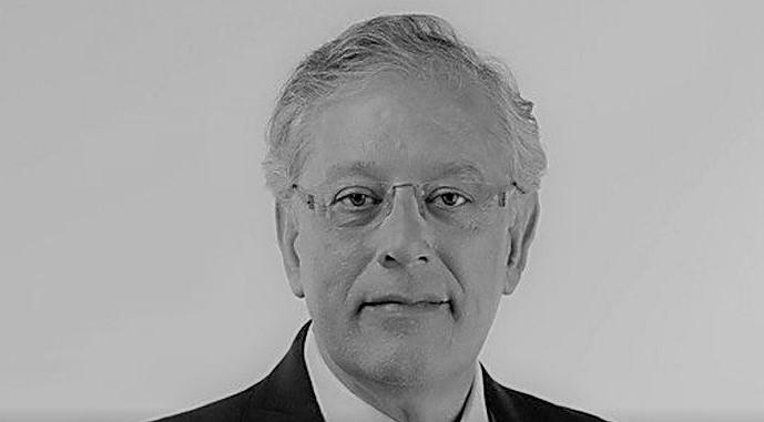 Leiria | Nota de pesar pelo falecimento do Presidente da Câmara Municipal de Viseu