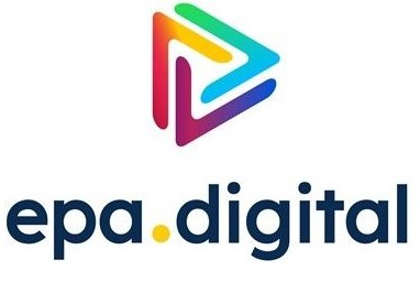 México | EPA Digital Se Consolida Como Una De Las Mejores Empresas Para Trabajar