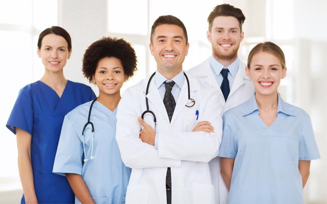 SNS   Gestão hospitalar