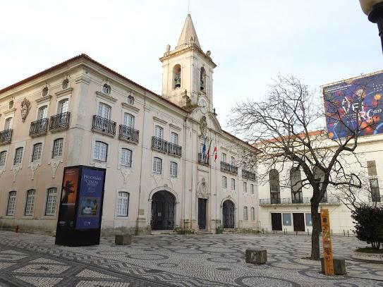 Câmara de Aveiro faz entrega de 25.500 unidades de equipamentos de proteção individual a IPSS e Bombeiros