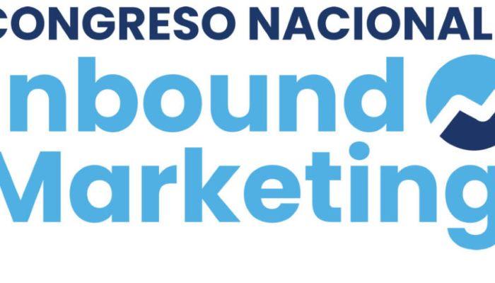 México   El Congreso Nacional De Inbound Marketing Realizará Su Segunda Edición Mediante Un Evento Híbrido