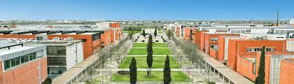 Universidade de Aveiro com 80 casos ativos