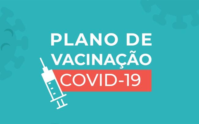 Portugal já administrou 10 milhões de doses de vacinas